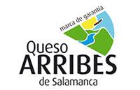 Queso Arribes de Salamanca