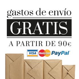 Queso Arribes Salamanca - Gastos de envio gratis a partir de 90€